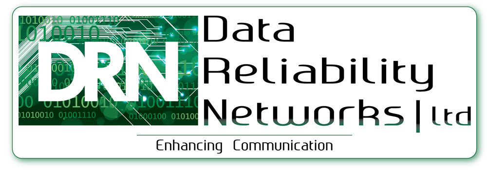 drn_logo